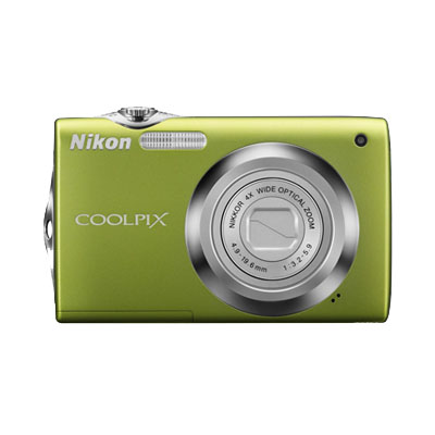 nikon coolpix s3000 product center zhenjiang leaf network nikon coolpix s3000 manual download nikon coolpix s3000 owners manual